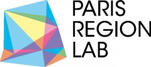 Logo_parisregionlab_CMYK