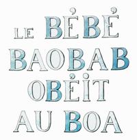 bebe-baobab