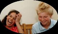 enfants-rigolent-a-2
