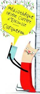 logo-carquefou
