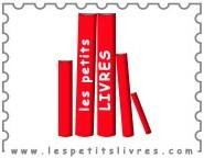 logo_petits_livres