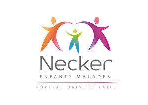 necker (1)